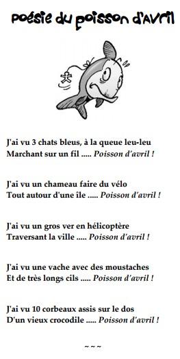 poesie-poisson-davril
